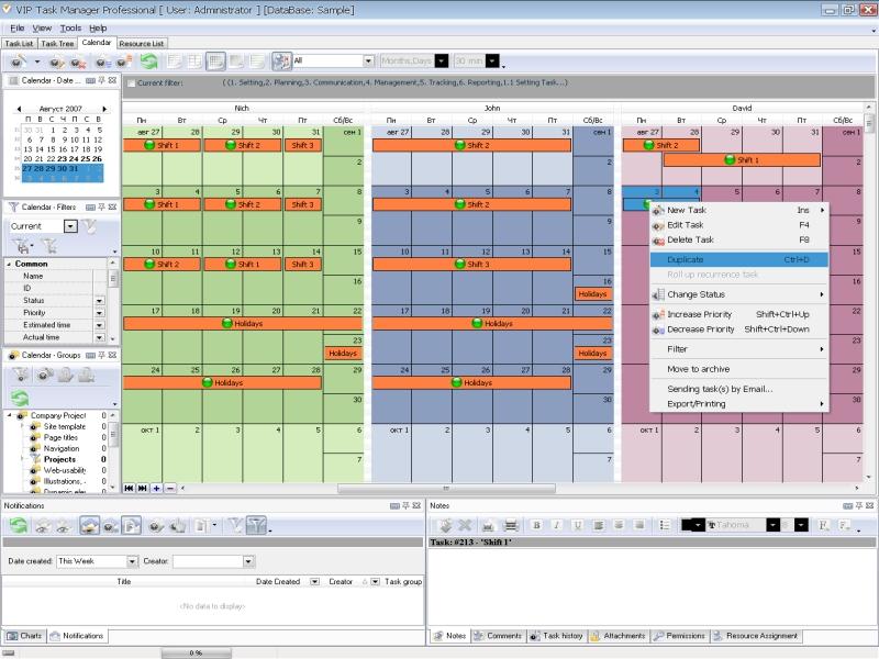 work schedule maker. Employee schedule maker