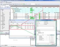 Job flow software – Unifying daily activities into a single solution for managing common job flow process