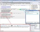 Notes tracker - select notes tracking software for secure handling of brief or complex records