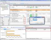 Software for retail based on task & project management