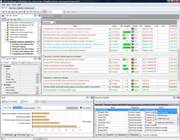 Process list tools – Using task-based process management solutions