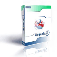 VIP Organizer is an effective task, to do list manager software and day planner.