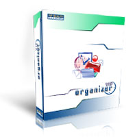 Personal task management software for workflow optimization by to-do list usage.